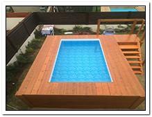 Bestway404x201x100-ultra-pool