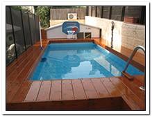 Bestway-549x274x122-ultra-pool