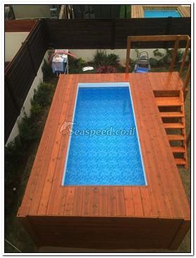 Bestway-404x201x100-pool
