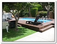 Bestway732x366x132-ultra-pool