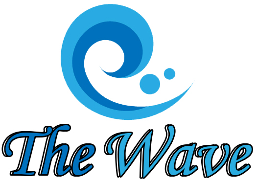 The Wave Catamaran