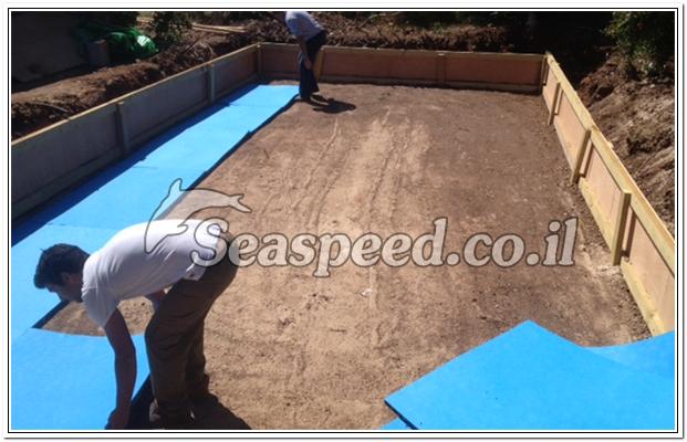 seaspeed-pool-carpet