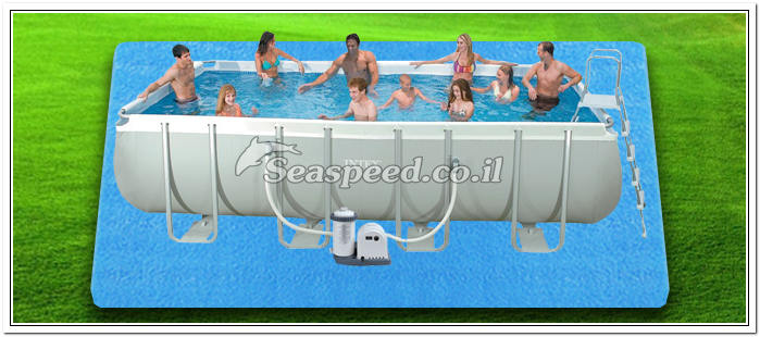 seaspeed-pool-carpet