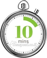 BESTWAY-10MIN-SETUP-TIMER