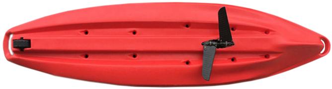 SeaLion-Pedal-Drive-Kayak