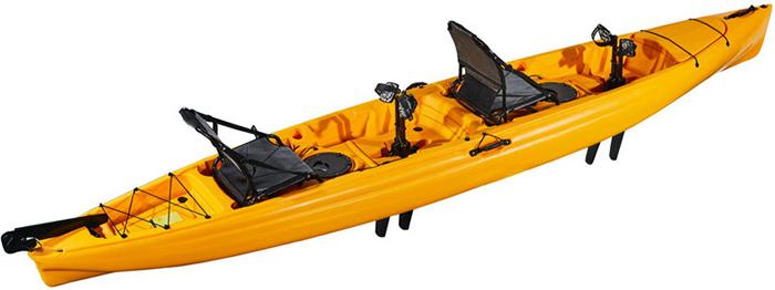 Thunder-Pedal-Drive-Kayak